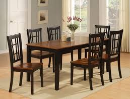 Cheap Dining Room Sets Under  Electrohomeinfo Provisions - Dining room sets under 200