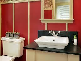 Bathroom Sink Legs Bathroom Vanity Vessel Sink Wallpaper White Sink White Trim Above