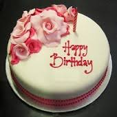 birthday cakes images picture of favorite birthday cake designs