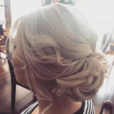 Hair Styling Classes Hd Wallpapers Hair Styling Classes Perth Desktophdce Cf