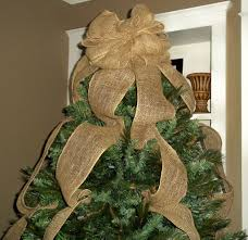 charming images about tree ideas trees deco