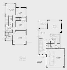 simple home decor online australia design decor amazing simple to
