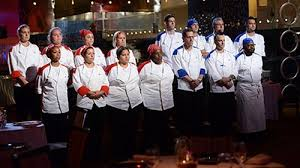 Hells Kitchen Best Chef Hell - hell s kitchen season 11 contestants where are they now reality