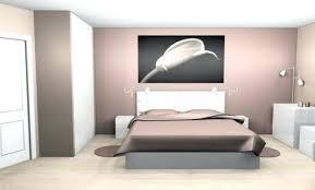 couleur d une chambre adulte couleur pour chambre d co couleur pour chambre adulte nanterre