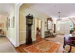 paran homes floor plans 100 paran homes floor plans listing 4150 mt paran dr social