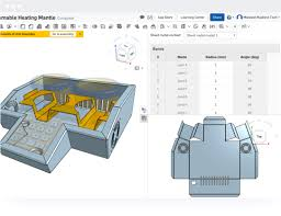 Free Floor Plan Applications 15 Free 3d Modeling And Design Applications Blog Cgtrader