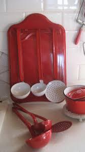 accessories red and white kitchen accessories best red kitchen