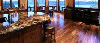 Repair Wood Floor Paramus Nj 07652 Wood Floor Installation Refinishing Sanding