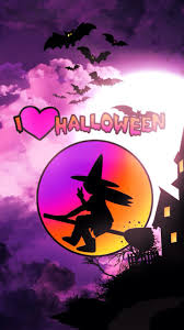 halloween phone wallpapers 65 best halloween images on pinterest linux penguins and factories