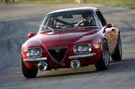 classic alfa romeo alfa romeo 2600 sprint zagato 1966 classic cars pinterest