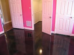 flooring ideas for bedrooms bedroom floor ideas fresh with picture of bedroom floor interior