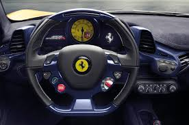 Ferrari 458 Blacked Out - 2015 ferrari 458 speciale reviews and rating motor trend