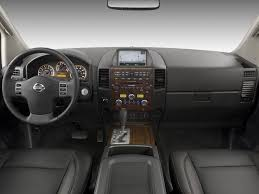 nissan 2008 2008 nissan titan reviews and rating motor trend