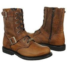 womens harley davidson boots size 12 best 25 harley davidson mens boots ideas on harley