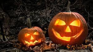 halloween pumpkins hd wallpaper 1920x1080 id 59795