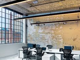 mullenlowe ad agency office in winston salem us by tpg architecture