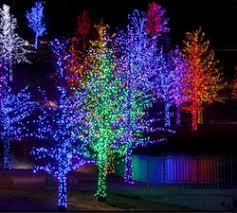 christmas lights christmas lights make your celebrations sparkle all year