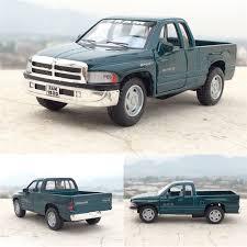 cheap dodge trucks get cheap dodge diecast trucks aliexpress com alibaba