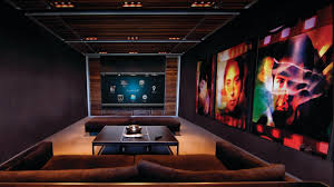 new home theater technology home theater design engineering architect integration