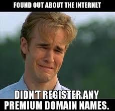What Is Internet Meme - internet memes meme park