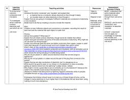 bill nye phases of matter video worksheet by mmingels teaching