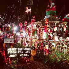 christmas yard how to make christmas yard decorations with lights christmas