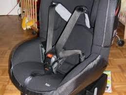 siege auto bebe 18 mois à vendre maxi cosi tobi siège auto groupe1 bébé 9 mois 4 ans 9