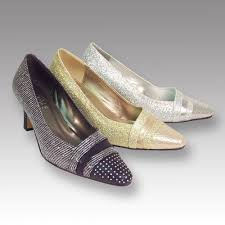 wide width dress shoes new shoes collections