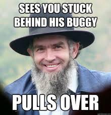 It Guy Meme - awesome it guy perv meme wait what pinterest wallpaper site