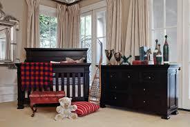 Bedford Baby Crib by Espresso Crib And Dresser Set Bestdressers 2017