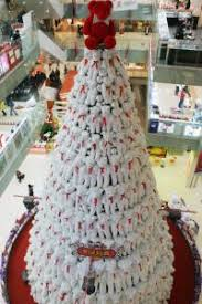 11 best ornaments images on