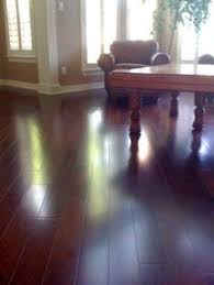 services offered by prestige floors installation dallas fort