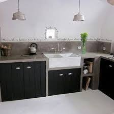 cuisine en siporex pin by katy reyes on cocina kitchens concrete and
