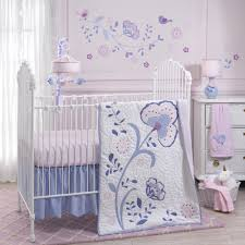 Curly Tails Crib Bedding Mackenzie Lambs