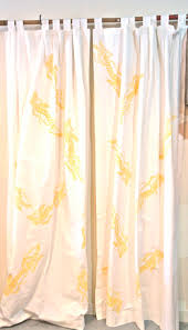 yellow ruffle shower curtain bathroom interactive bathroom design ideas using light carmen