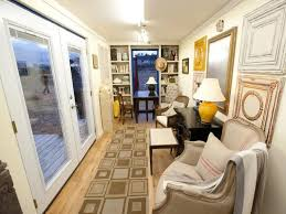 interior of shipping container homes 59 best container home interiors images on container