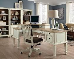 home furniture home design ideas
