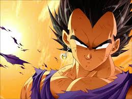 goten dragon ball super 5k wallpapers 76 best dragonball z images on pinterest dragonball z goku and