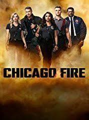 Seeking Vostfr Saison 2 Voir Chicago Saison 2 épisode 14 Francais Gratuit