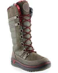 womens winter boots canada don t miss this bargain santana canada footwear winter