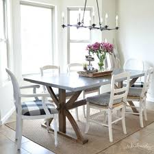 stainless steel dining room tables attractive best 25 stainless steel dining table ideas on pinterest