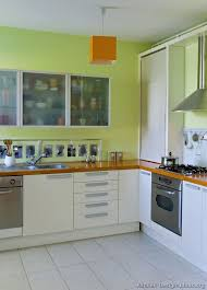 kitchen color design ideas modern white kitchen cabinets 52 kitchen design ideas org