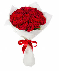 Local Flower Delivery Online Flower Delivery To Guyana Fast And Cheap Same Day Send