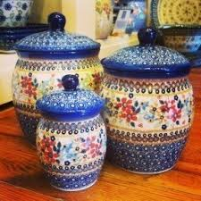grape canister sets kitchen ceramic canisters sets for the kitchen foter