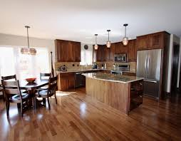 kitchen design ideas kitchen remodel erlebnis lowes budget