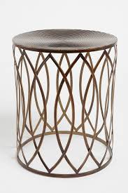 72 best accent u0026 small side tables images on pinterest accent