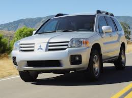 eclipse mitsubishi 2004 mitsubishi endeavor related images start 50 weili automotive network