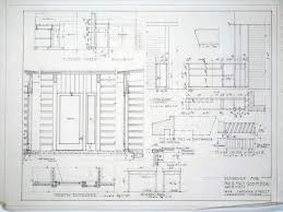 Kitchen Cabinet Drawings 100 Kitchen Cabinet Making Plans Kitchen Cabinet Making Plans