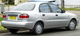 1997 daewoo lanos partsopen