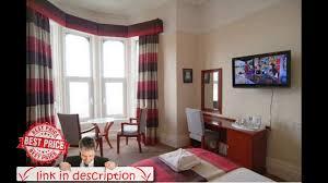 kensington hotel llandudno uk youtube
